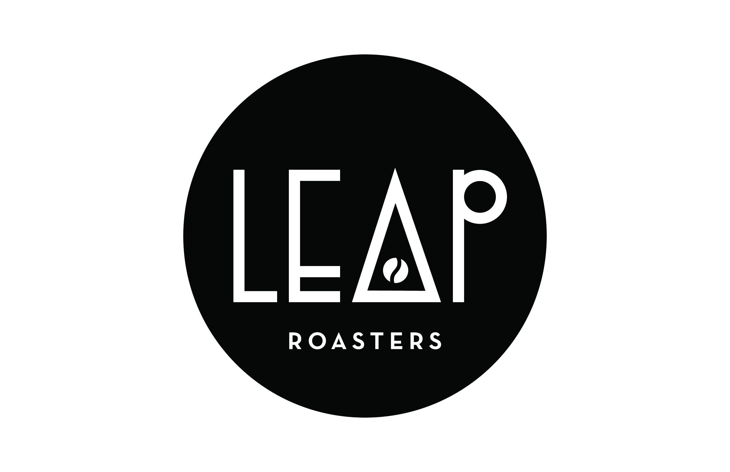 Leap Coffee Roasters