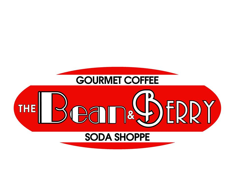 The Bean & Berry